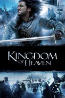 kingdom-of-heaven.jpg