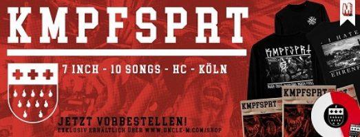 kmpfsprt-ep-2020-promo.jpg
