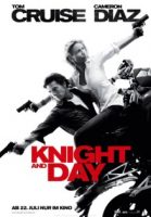 knight-and-day.jpg