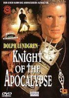 knight-of-the-apokalypse.jpg