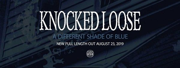 knocked-loose-album-promo-2019.jpg