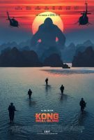 kong-skull-island-e1489876979435.jpg