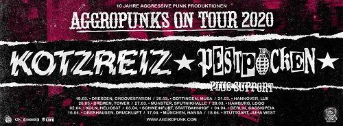 kotzreiz-pestpocken-tour-2020.jpg