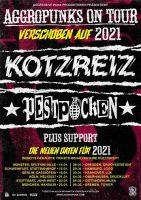 kotzreiz-pestpocken-tour-2021-verschiebung.jpg