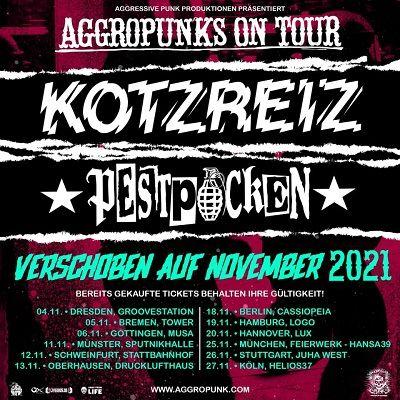 kotzreiz-pestpocken-tour-late2021.jpg