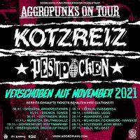kotzreiz-pestpocken-tour-late2021.jpg