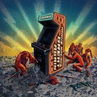 krang-make-arcade-great-again.jpg
