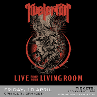 kvelertak-live-from-your-living-room-2020.png
