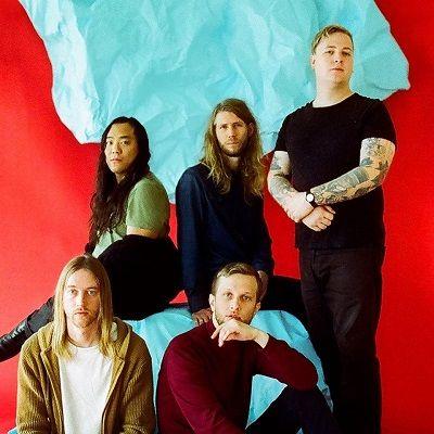 la-dispute-band-2018.jpg