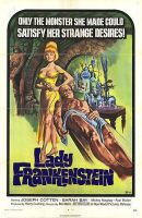 ladyfrankenstein.jpg