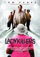 ladykillers-2004.jpg
