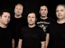 lagwagon-band-2016.jpg