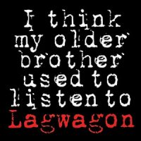 lagwagon-i-think-my-older-brother-used-to-listen-to-lagwagon.jpg