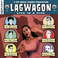 lagwagon-live-in-a-dive.jpg