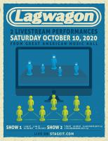 lagwagon-live-streams-2020.png
