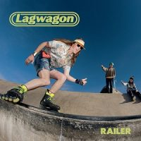 lagwagon-railer.jpg