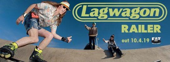 lagwagon-railer-promo.jpg