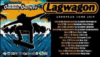 lagwagon-satanic-surfers-tour-2019.jpg