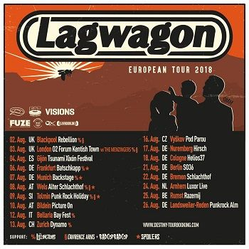 lagwagon-tour-2018.jpg