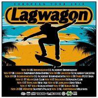 lagwagon-tour-2019.jpg