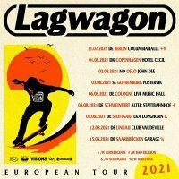 lagwagon-tour-2021.jpg