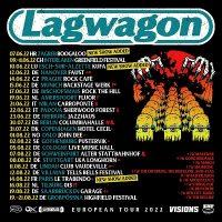 lagwagon-tour-2022.jpg