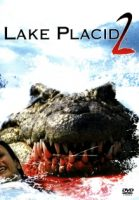lakeplacid2.jpg