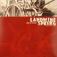 landmine-spring-sip-of-wine.jpg