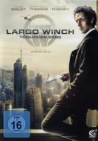 largo-winch-toedliches-erbe.jpg
