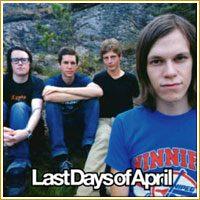 last-days-of-april-band.jpg