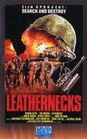 leathernecks.jpg