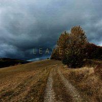 leaves-leaves-ep.jpg