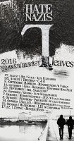 leaves.-tourdaten-2016.jpg