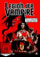 legion-der-vampire.jpg