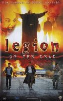 legion-of-the-dead.jpg