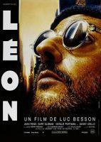 leon-der-profi-e1550610181681.jpg