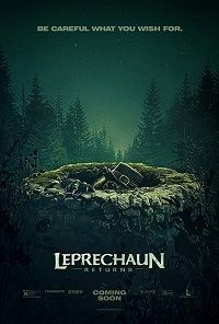 leprechaun-returns.jpg