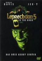 leprechaun5.jpg
