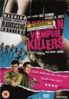 lesbian-vampire-killers.jpg