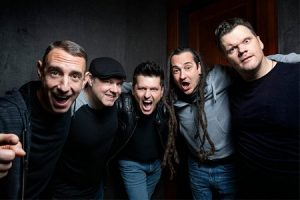 less-than-jake-band-2020.jpg