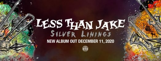 less-than-jake-silver-linings-promo.jpg