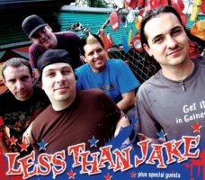 less-than-jake-tour-2008.jpg