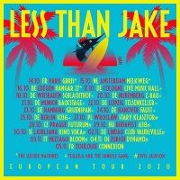 less-than-jake-tour-2020.jpg