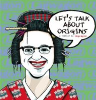 lets-talk-about-origins-tribute-lagwagon.jpg
