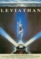 leviathan-e1382694470951.jpg