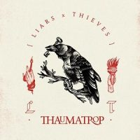 liars-and-thieves-thaumatrop.jpg