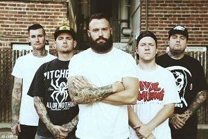 lionheart-band-2015.jpg