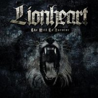 lionheart-the-will-to-survive.jpg