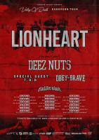 lionheart-tour-2019.png