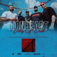 lionheart-valley-of-death-promo.jpg